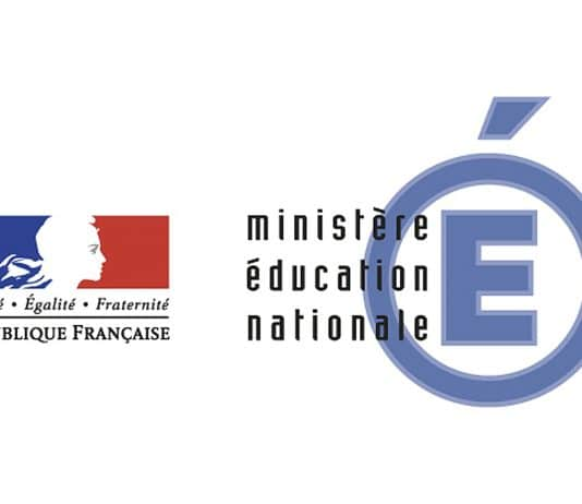 suppression poste éducation nationale