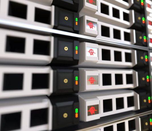 souveraineté informatique serveur liberté protection données personnelles