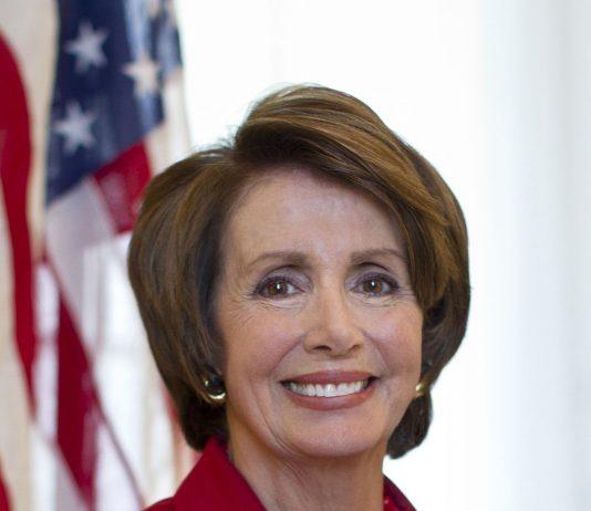 Midterms etats unis démocrates femmes