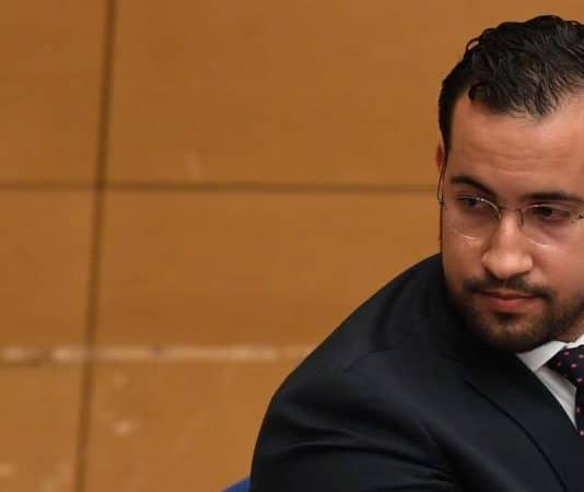 Alexandre Benalla auditionné pour ses passeports diplomatiques