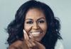 Michel Obama femme la plus admirée aux USA en 2018