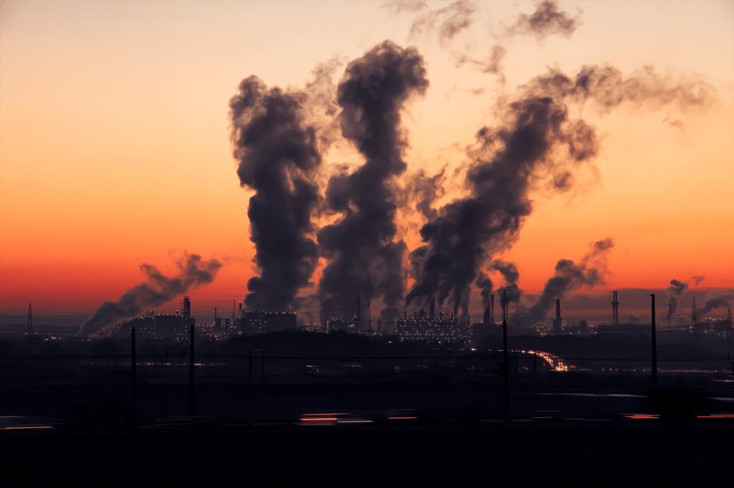 Affaire du Siècle ONG réchauffement climatique