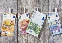 euro 20 ans