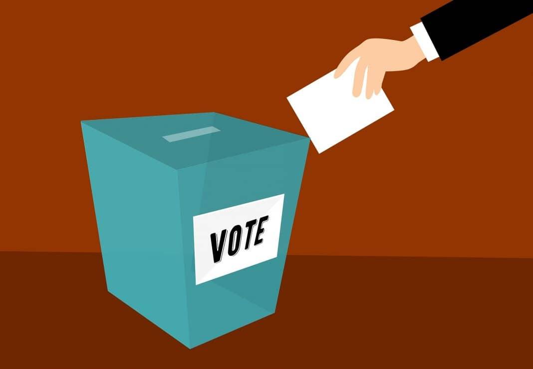 bouteflika algérie élection