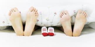 Congé paternité allongé